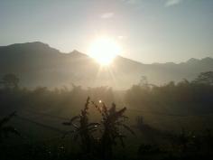 desa wargaluyu