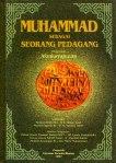 REVIEW muhammad seorang pedagang