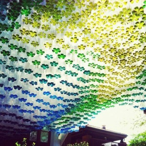 plastic-bottle-art-designrulz-11
