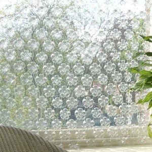 plastic-bottle-art-designrulz-3